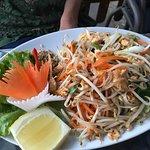 Photo of Khrua Thai