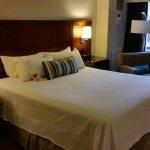 Room 4085