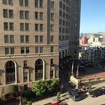 Photo de Fairmont San Francisco