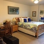 Otter's Cove Bed & Breakfast Foto