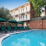 Best Western Plus French Quarter Landmark Hotel照片