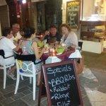 Cafe Ranieri