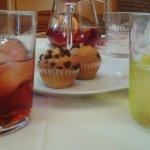 Photo de Restaurante Alfredo