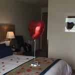 Fistral Beach Hotel and Spa Foto