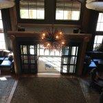 Photo of Teton Mountain Lodge & Spa - A Noble House Resort