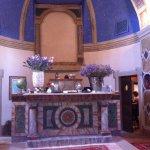Borgo di Carpiano照片