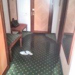 Photo of Korston Club Hotel Kazan
