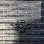 Foto di Millennium Bridge