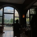 Photo de Grand Hotel Vignemale