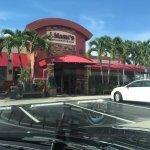 Photo of J Mark's Restaurant & Bar