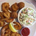 Photo de Islamorada Shrimp Shack