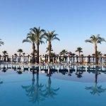 Photo de TUI BLUE Palm Garden