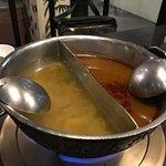 Hot & Spicy Champion Hotpot照片