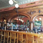 The Grand Restaurant and Saloon Foto