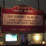 Photo of Shaw's Crab House