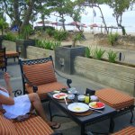 Melasti Kuta Bungalows and Spa Photo