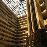 Photo of Westin Chicago Northwest