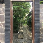Photo of Matra Bali Guesthouse