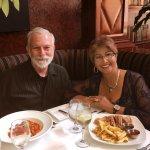 Brumley's Restaurantの写真
