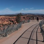 Bryce Point - Bryce Canyon National Park (7)