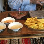 Photo of Steakhouse Texas