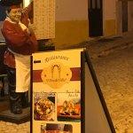 Photo of Bar O Arco Da Velha