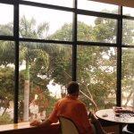 Photo de Hotel Ramada