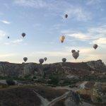 Photo of Anatolian Balloons