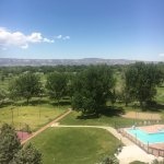 Photo de DoubleTree by Hilton Grand Junction