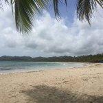 Photo of Playa Rincon