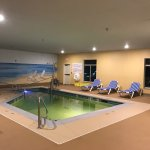 Photo de Baymont Inn & Suites Galloway Atlantic City Area