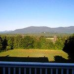 Photo de North Conway Mountain Inn