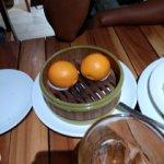 Foto Happy Day Restaurant