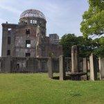 Photo de RIHGA Royal Hotel Hiroshima