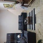 Photo de Hotel Papagaio