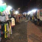 Foto de Copacabana Fair