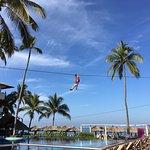 Foto de Crown Paradise Club Puerto Vallarta
