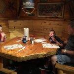 Foto di Lumber Jack Food & Spirits