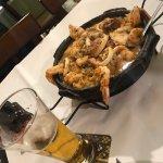 Photo of Restaurante Sambura
