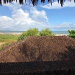 Photo of Vila Kalango