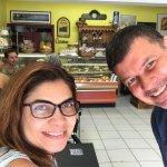 Cafe Atlanticoの写真