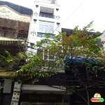 Hanoi 3B Hotel Foto