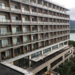 Photo of Fleur de Chine Hotel Sun Moon Lake