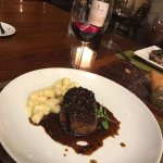 Foto di Kaa Restaurante