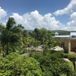Photo de Jewel Paradise Cove Resort & Spa Runaway Bay, Curio Collection by Hilton