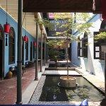 Photo of Cheong Fatt Tze - The Blue Mansion