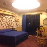 Foto de Hotel Hacienda del Caribe