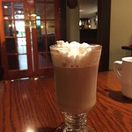 Foto de Cafe Mozart & Bar