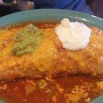 Foto de Mi Mexico