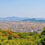 Kompira-gu Shrine #3